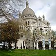 Blogging - Sacre Coeur Copy