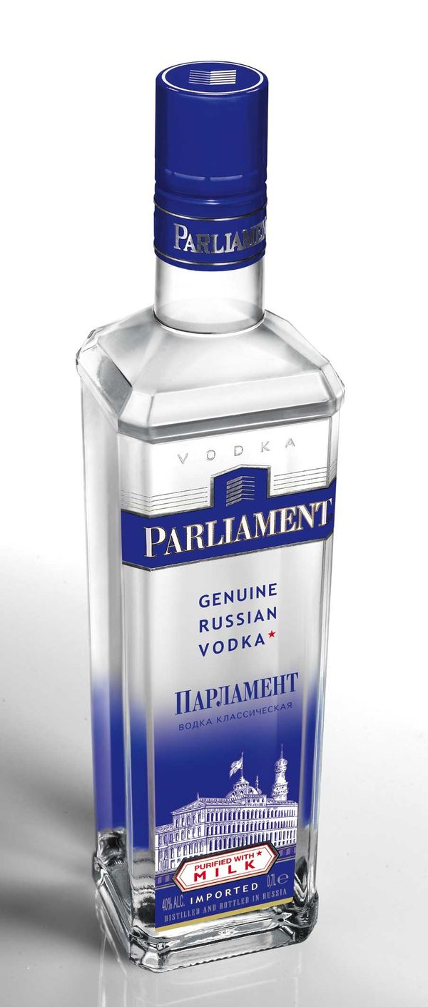 Moscow parliament vodka the chic but cheap traveler - What to do with cheap vodka ...